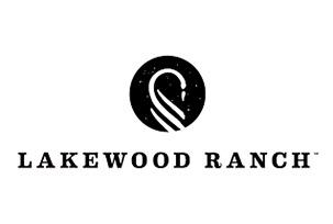 Lakewood Ranch Logo | Woods & Wetlands