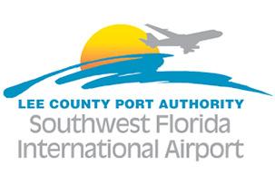 Southwest Florida International Airport Logo | Woods & Wetlands