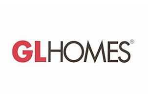 GL Homes Logo | Woods & Wetlands
