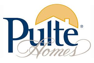 Pulte Homes Logo | Woods & Wetlands