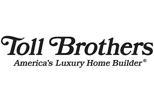 Toll Brothers Logo | Woods & Wetlands